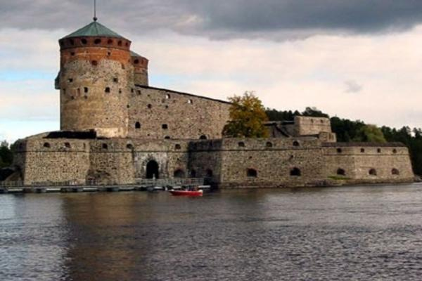 Sveaborg photo